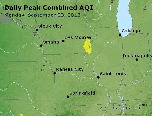 Peak AQI - http://files.airnowtech.org/airnow/2013/20130923/peak_aqi_ia_il_mo.jpg