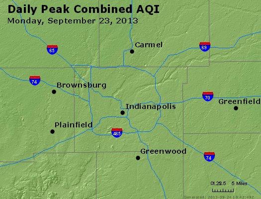 Peak AQI - http://files.airnowtech.org/airnow/2013/20130923/peak_aqi_indianapolis_in.jpg