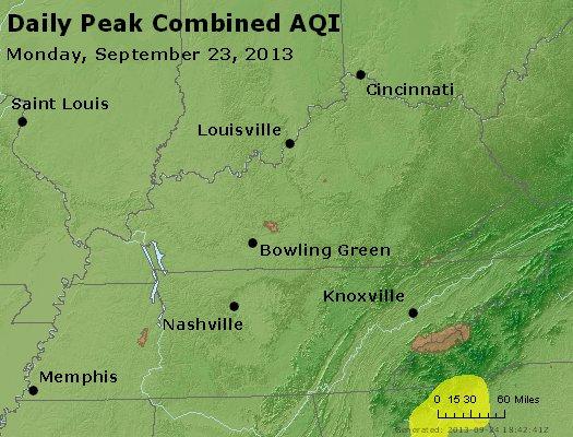 Peak AQI - http://files.airnowtech.org/airnow/2013/20130923/peak_aqi_ky_tn.jpg