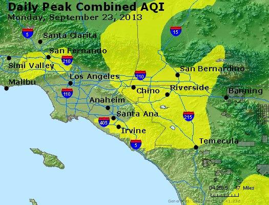 Peak AQI - http://files.airnowtech.org/airnow/2013/20130923/peak_aqi_losangeles_ca.jpg