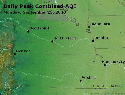 Peak AQI - http://files.airnowtech.org/airnow/2013/20130923/peak_aqi_ne_ks.jpg