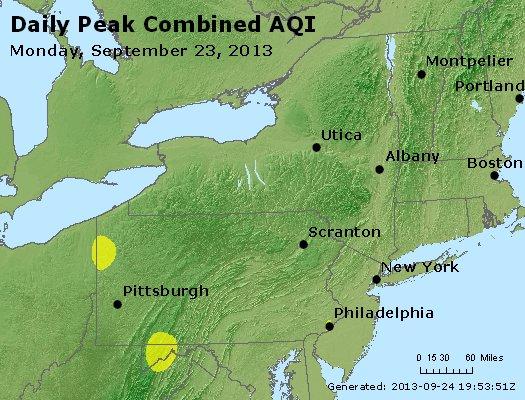 Peak AQI - http://files.airnowtech.org/airnow/2013/20130923/peak_aqi_ny_pa_nj.jpg