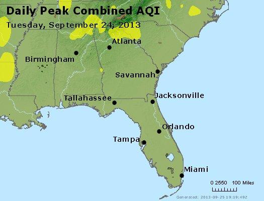 Peak AQI - http://files.airnowtech.org/airnow/2013/20130924/peak_aqi_al_ga_fl.jpg