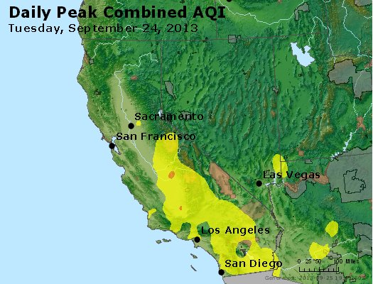 Peak AQI - http://files.airnowtech.org/airnow/2013/20130924/peak_aqi_ca_nv.jpg