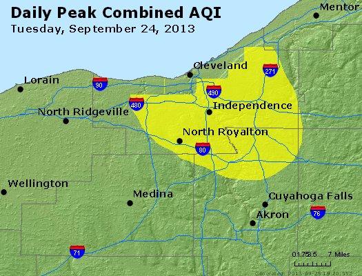 Peak AQI - http://files.airnowtech.org/airnow/2013/20130924/peak_aqi_cleveland_oh.jpg