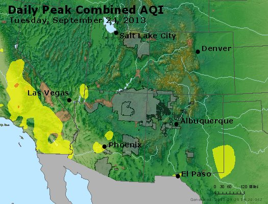 Peak AQI - http://files.airnowtech.org/airnow/2013/20130924/peak_aqi_co_ut_az_nm.jpg