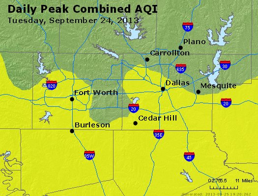 Peak AQI - http://files.airnowtech.org/airnow/2013/20130924/peak_aqi_dallas_tx.jpg