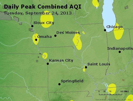 Peak AQI - http://files.airnowtech.org/airnow/2013/20130924/peak_aqi_ia_il_mo.jpg