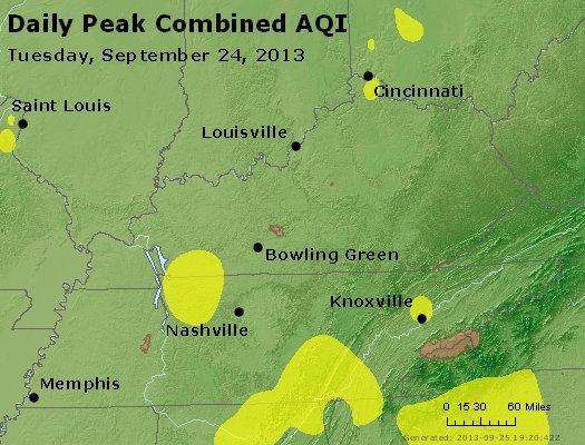 Peak AQI - http://files.airnowtech.org/airnow/2013/20130924/peak_aqi_ky_tn.jpg