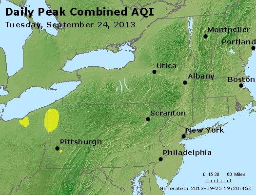 Peak AQI - http://files.airnowtech.org/airnow/2013/20130924/peak_aqi_ny_pa_nj.jpg