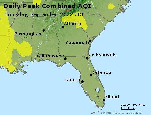 Peak AQI - http://files.airnowtech.org/airnow/2013/20130926/peak_aqi_al_ga_fl.jpg