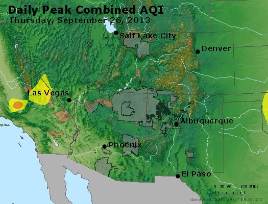 Peak AQI - http://files.airnowtech.org/airnow/2013/20130926/peak_aqi_co_ut_az_nm.jpg