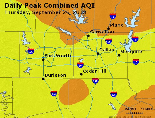 Peak AQI - http://files.airnowtech.org/airnow/2013/20130926/peak_aqi_dallas_tx.jpg