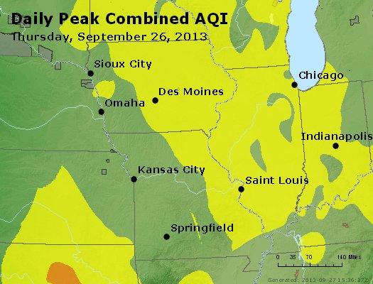 Peak AQI - http://files.airnowtech.org/airnow/2013/20130926/peak_aqi_ia_il_mo.jpg