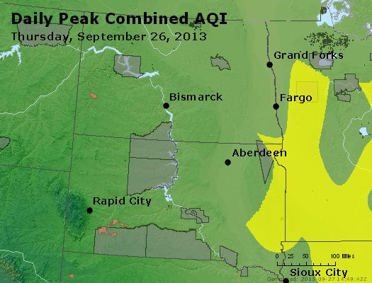 Peak AQI - http://files.airnowtech.org/airnow/2013/20130926/peak_aqi_nd_sd.jpg