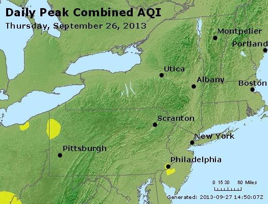 Peak AQI - http://files.airnowtech.org/airnow/2013/20130926/peak_aqi_ny_pa_nj.jpg