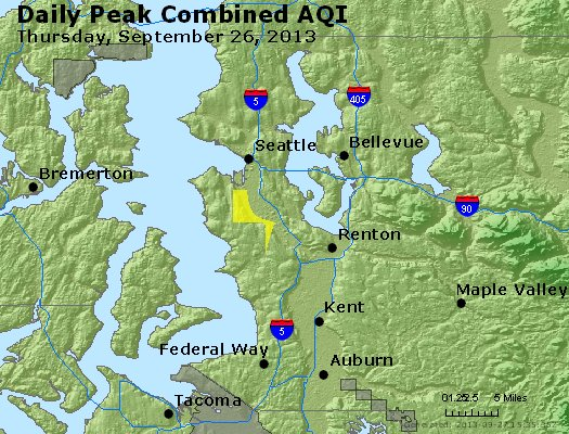 Peak AQI - http://files.airnowtech.org/airnow/2013/20130926/peak_aqi_seattle_wa.jpg