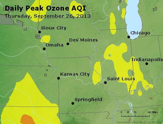 Peak Ozone (8-hour) - http://files.airnowtech.org/airnow/2013/20130926/peak_o3_ia_il_mo.jpg
