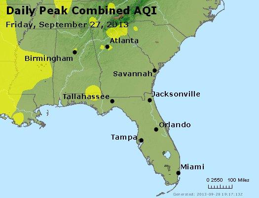 Peak AQI - http://files.airnowtech.org/airnow/2013/20130927/peak_aqi_al_ga_fl.jpg