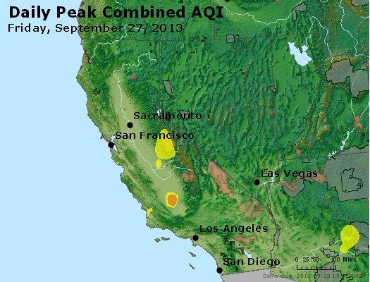 Peak AQI - http://files.airnowtech.org/airnow/2013/20130927/peak_aqi_ca_nv.jpg