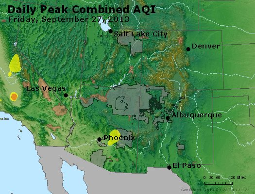 Peak AQI - http://files.airnowtech.org/airnow/2013/20130927/peak_aqi_co_ut_az_nm.jpg