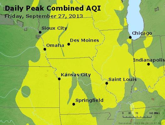 Peak AQI - http://files.airnowtech.org/airnow/2013/20130927/peak_aqi_ia_il_mo.jpg