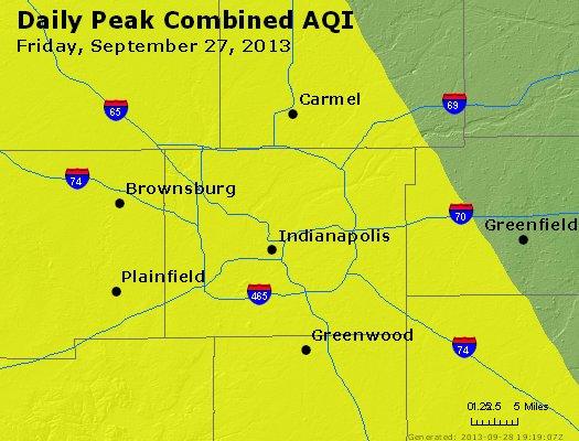 Peak AQI - http://files.airnowtech.org/airnow/2013/20130927/peak_aqi_indianapolis_in.jpg