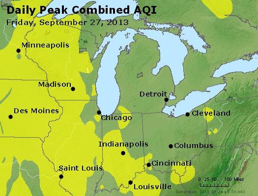 Peak AQI - http://files.airnowtech.org/airnow/2013/20130927/peak_aqi_mi_in_oh.jpg
