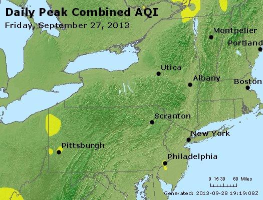 Peak AQI - http://files.airnowtech.org/airnow/2013/20130927/peak_aqi_ny_pa_nj.jpg
