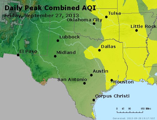 Peak AQI - http://files.airnowtech.org/airnow/2013/20130927/peak_aqi_tx_ok.jpg