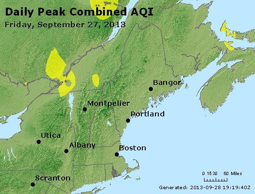 Peak AQI - http://files.airnowtech.org/airnow/2013/20130927/peak_aqi_vt_nh_ma_ct_ri_me.jpg