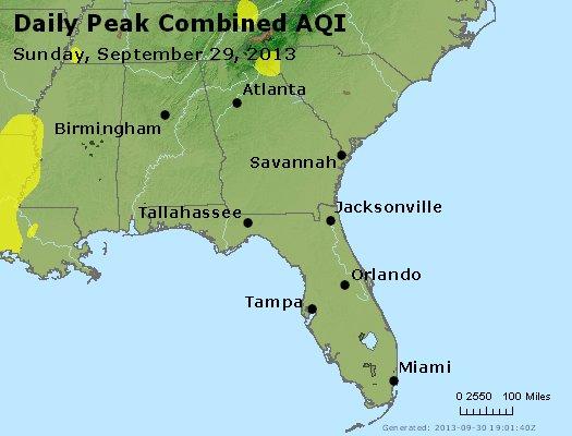 Peak AQI - http://files.airnowtech.org/airnow/2013/20130929/peak_aqi_al_ga_fl.jpg