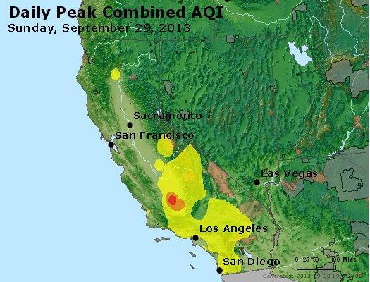 Peak AQI - http://files.airnowtech.org/airnow/2013/20130929/peak_aqi_ca_nv.jpg