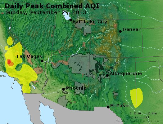 Peak AQI - http://files.airnowtech.org/airnow/2013/20130929/peak_aqi_co_ut_az_nm.jpg