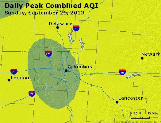 Peak AQI - http://files.airnowtech.org/airnow/2013/20130929/peak_aqi_columbus_oh.jpg