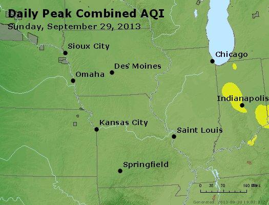 Peak AQI - http://files.airnowtech.org/airnow/2013/20130929/peak_aqi_ia_il_mo.jpg