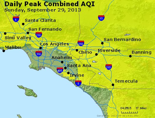 Peak AQI - http://files.airnowtech.org/airnow/2013/20130929/peak_aqi_losangeles_ca.jpg