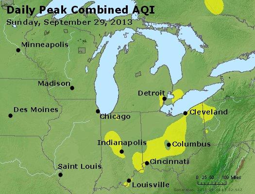 Peak AQI - http://files.airnowtech.org/airnow/2013/20130929/peak_aqi_mi_in_oh.jpg