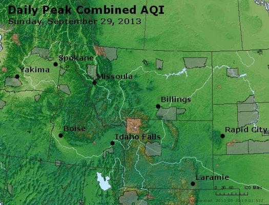 Peak AQI - http://files.airnowtech.org/airnow/2013/20130929/peak_aqi_mt_id_wy.jpg