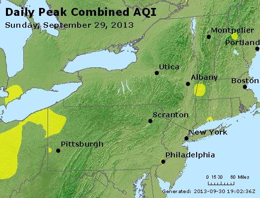 Peak AQI - http://files.airnowtech.org/airnow/2013/20130929/peak_aqi_ny_pa_nj.jpg