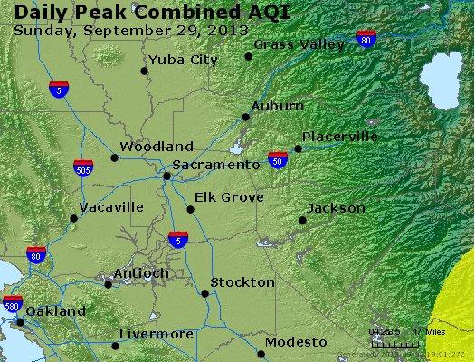 Peak AQI - http://files.airnowtech.org/airnow/2013/20130929/peak_aqi_sacramento_ca.jpg