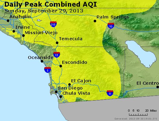 Peak AQI - http://files.airnowtech.org/airnow/2013/20130929/peak_aqi_sandiego_ca.jpg