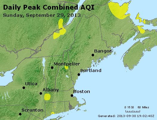 Peak AQI - http://files.airnowtech.org/airnow/2013/20130929/peak_aqi_vt_nh_ma_ct_ri_me.jpg