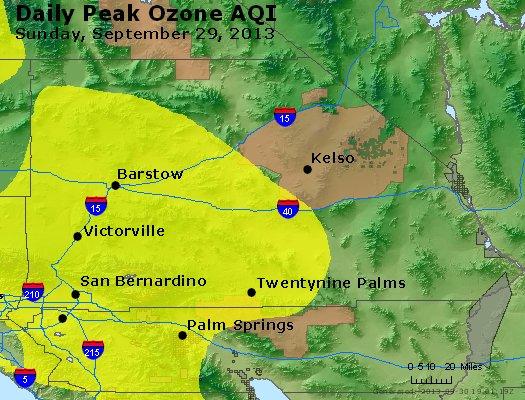 Peak Ozone (8-hour) - http://files.airnowtech.org/airnow/2013/20130929/peak_o3_sanbernardino_ca.jpg