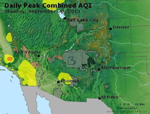 Peak AQI - http://files.airnowtech.org/airnow/2013/20130930/peak_aqi_co_ut_az_nm.jpg