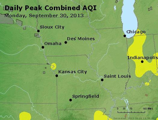 Peak AQI - http://files.airnowtech.org/airnow/2013/20130930/peak_aqi_ia_il_mo.jpg