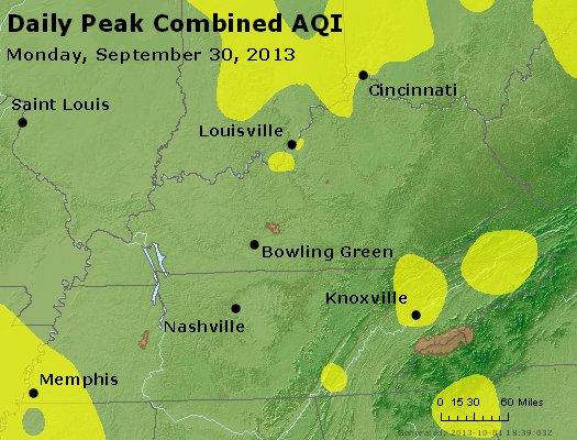 Peak AQI - http://files.airnowtech.org/airnow/2013/20130930/peak_aqi_ky_tn.jpg