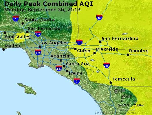 Peak AQI - http://files.airnowtech.org/airnow/2013/20130930/peak_aqi_losangeles_ca.jpg
