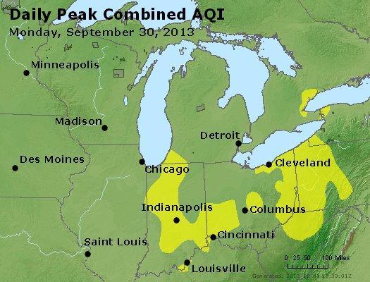 Peak AQI - http://files.airnowtech.org/airnow/2013/20130930/peak_aqi_mi_in_oh.jpg