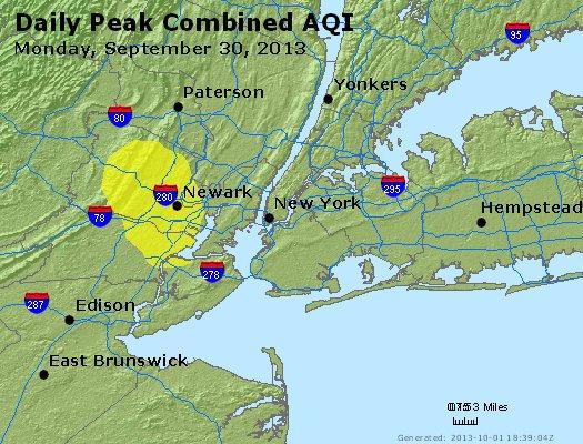 Peak AQI - http://files.airnowtech.org/airnow/2013/20130930/peak_aqi_newyork_ny.jpg